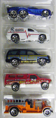 File:Hot Wheels City 5-Pack-2.jpg