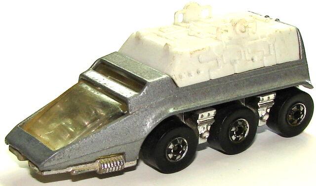 File:Space Van.JPG