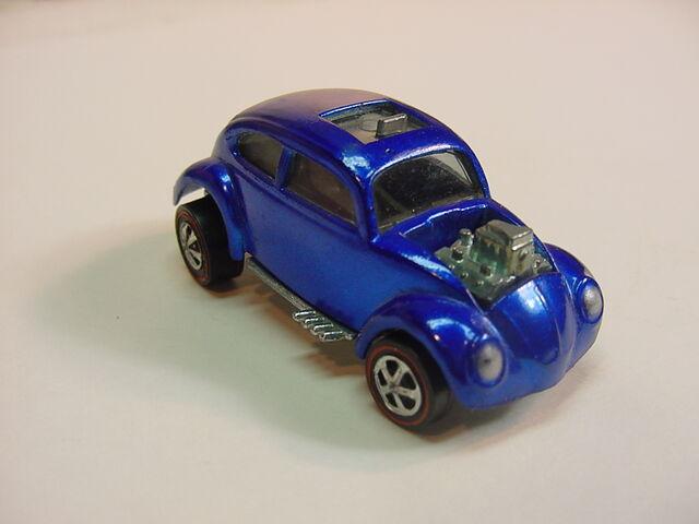 File:Us blue VW.jpg