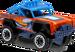 Custom Ford Bronco FCC15