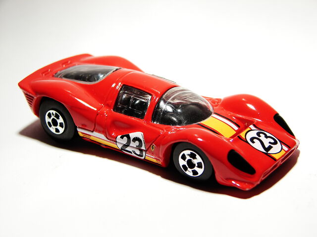 File:Ferrari P4 02.JPG