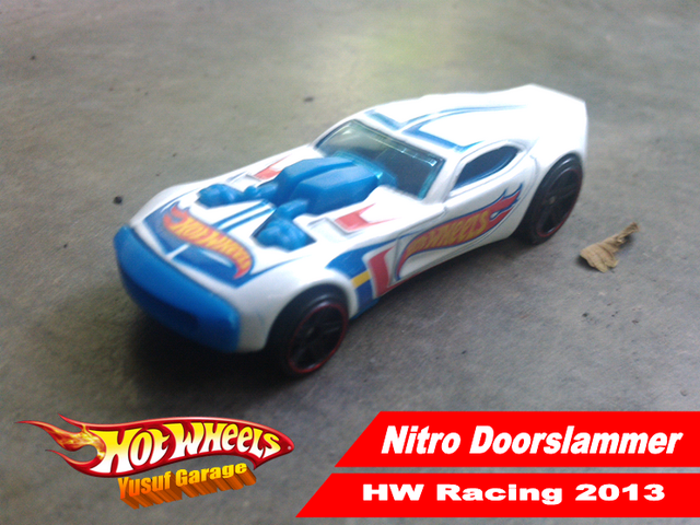 File:Nitro Doorslammer 2013.png