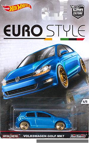 File:Volkswagen Golf MK7.png