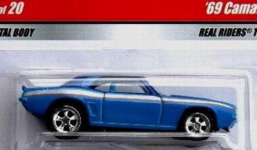 File:'69 Camaro Blue LG.jpg