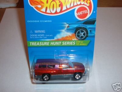 File:11 Trea$ure Hunt 1996 - Dodge Ram 1500.jpg