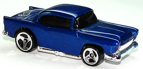 File:55 Chevy Blu.JPG
