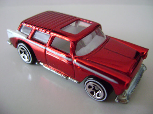 File:55nomad.red.jpg