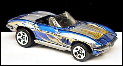 File:65 Vette AGENTAIR 5.jpg