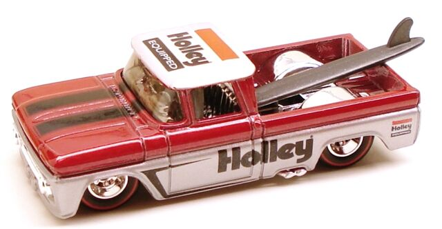 File:Custom62chevy delivery redsilver.JPG