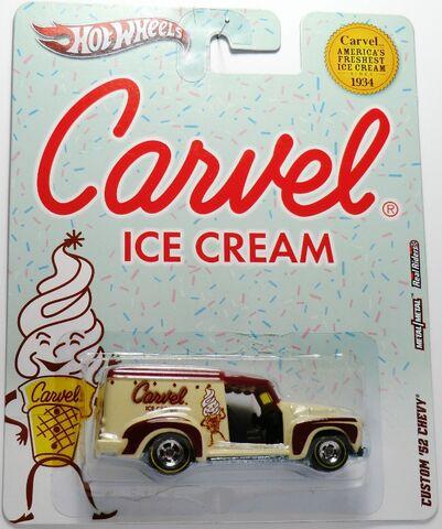 File:Custom '52 Chevy-2012 Carvel Ice Cream.jpg