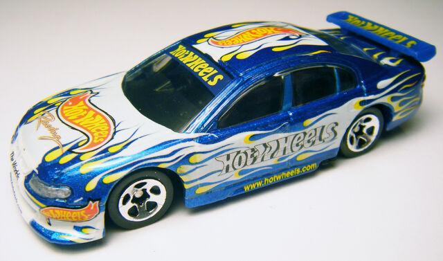 File:Holden - 01 Aussie GP Promo.jpg