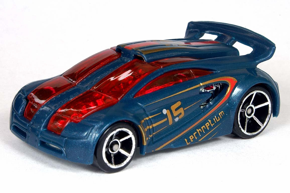 technetium hot wheels wiki fandom powered by wikia. Black Bedroom Furniture Sets. Home Design Ideas
