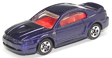 File:99 Mustang PrpRed.JPG