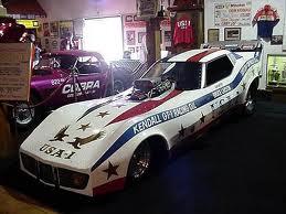 File:Bruce Larsons Corvette.jpg