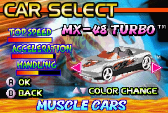 File:MX48 Turbo.JPG