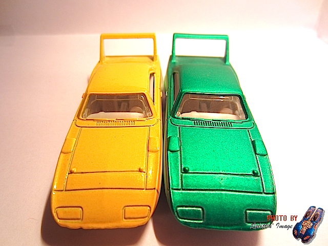 File:PlymouthSuperbirds.png