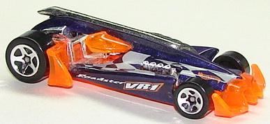 File:Vulture Roadster R.JPG