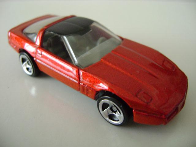 File:80corvette.jpg
