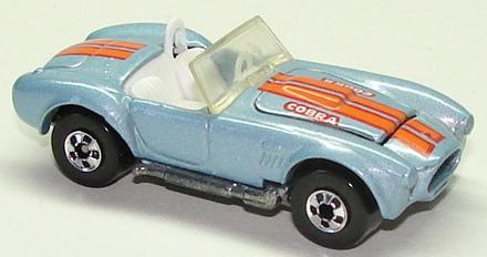 File:Classic Cobra LtBlu.JPG