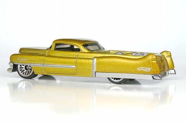 File:Custom '53 Cadillac - 4732ef.jpg
