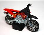 HW450F-red