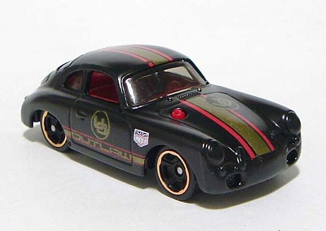 File:HW Porsche-356A-Outlaw Black 2016 DSCF7423.jpg