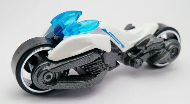 File:Max Steel Motorcycle-2013 59 (New Models).jpg