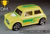 0829 - Mini Cooper ColorShifters copy