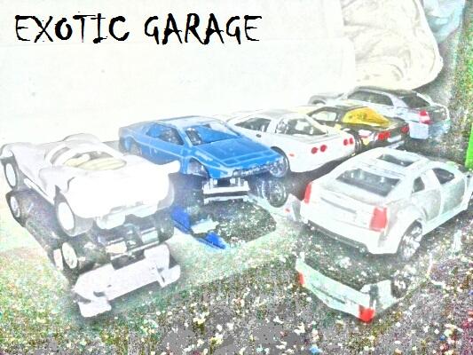 File:EX GARAGE (2).jpg