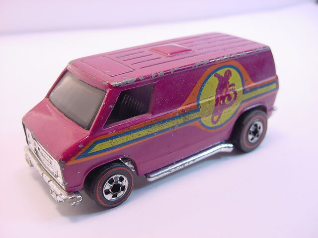 File:75 Super Van plum metal wo-sidemarker smoked Flyin Color.jpg