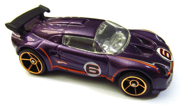 File:Lotus Sport Elise 2005 FTE.jpg
