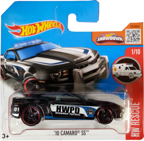 File:'10 Camaro SS package front.png