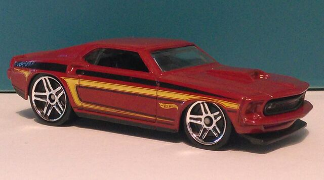 File:Hot wheels 69 mustang 50th 5.jpg