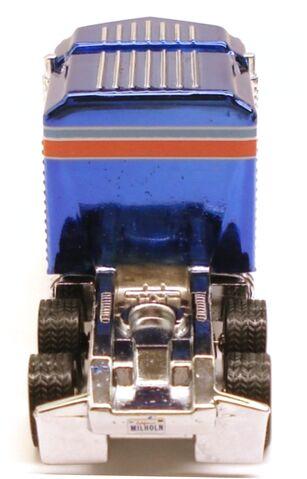 File:ThunderRoller HWC9 Rear.JPG