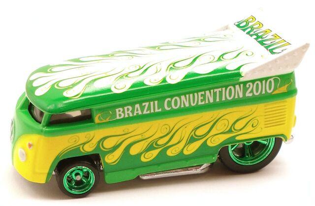File:VWDragBus Brazil10.JPG