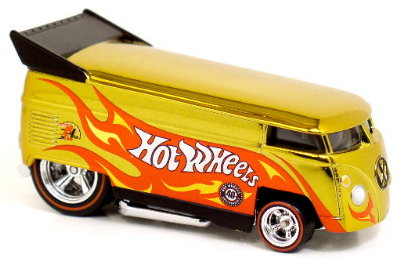 File:VW Bus - HWC S7 RRs.jpg
