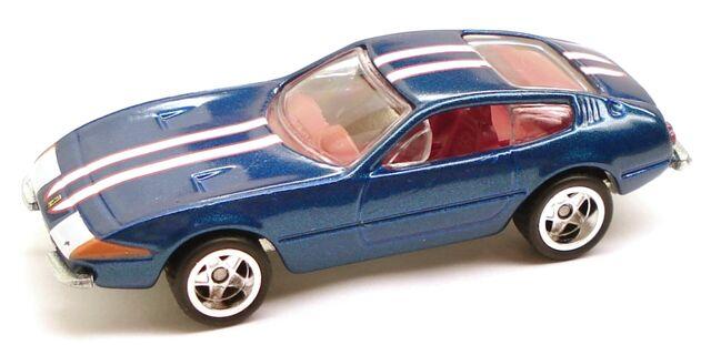 File:Ferrari365GTB4 11G Blue.JPG