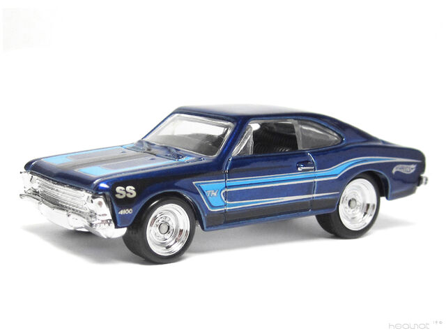 File:Hot Wheels 2014 Chervolet SS Super Treasure Hunt.jpg