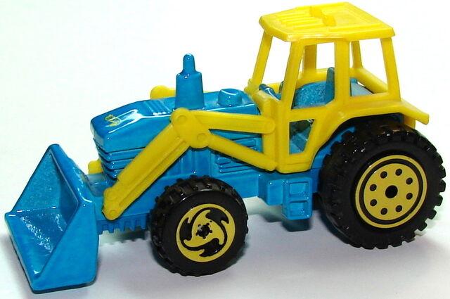 File:Tractor BluYel.JPG