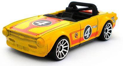 File:Triumph TR6 2011.jpg