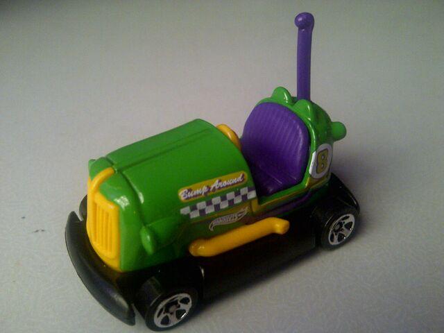 File:Hot Wheels Bump Around (Hi-Res).jpg