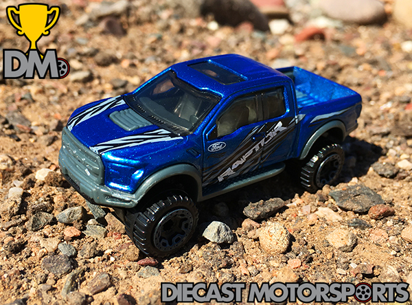 File:17 Ford F-150 Raptor - 16 HW Hot Trucks 600pxDM.jpg
