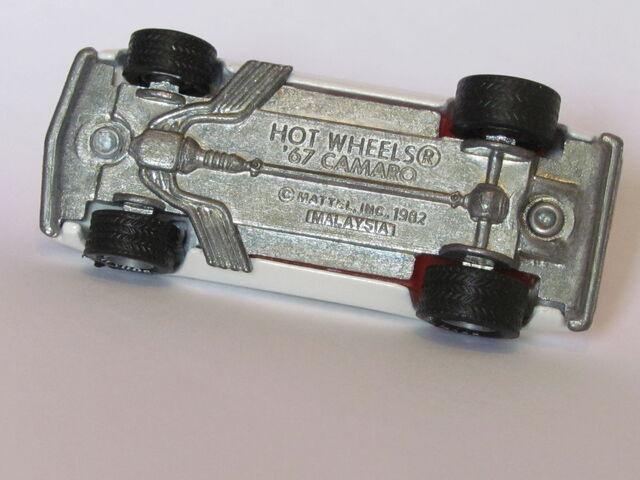 File:Hot wheels camaro 018.JPG