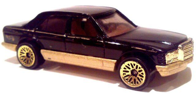 File:Mercedes 380 SEL.jpg