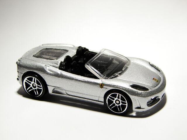 File:Ferrari F430 Spider 09.JPG