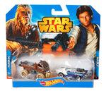 Han Solo-22224 1