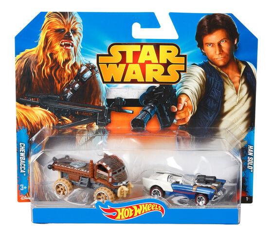 File:Han Solo-22224 1.jpg