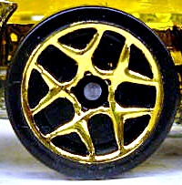 File:Wheels AGENTAIR 8.jpg