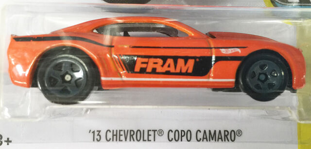 File:13CopoCamaroDHR75.jpg