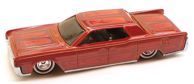 File:64Lincoln WG Red.JPG
